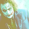 joker fade