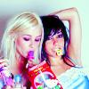 kissmy_lipss userpic