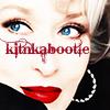 kitnkabootle: Tension
