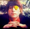Mr. Lennon