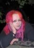 mustalepakko userpic
