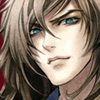 Richter Vampire Hunter