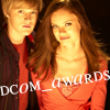 Disney Channel Original Movie Awards