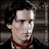 jack_cowboy userpic