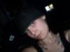 gitrdonezuzu userpic