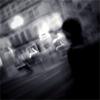 arctoa userpic