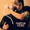 insert me here jared