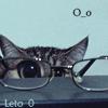 leto_0 userpic