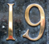 19-bronze