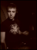 daniel_magre userpic