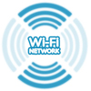 Wi-Fi Zone - мир беспроводных сетей