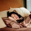 Grey's Yang pillows