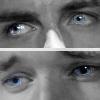 Carolyn: TW eyes