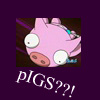 pIGS??! pig