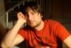 vovan_76 userpic