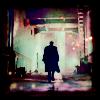 BTVS - Angel Intro Scene