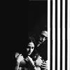 Twilight | Edward & Bella