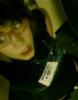 zombielovin userpic