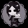 Sebastian want a cake?