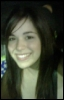 snookie_julez userpic