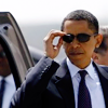 Fan:Barack Obama Sunglasses