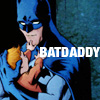 Batman: Batdaddy