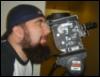 filmmaker2003 userpic