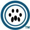 PP logo (tm)