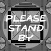 still_ticking userpic