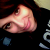 onsparrowwings userpic
