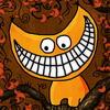 моя чеширская аватара