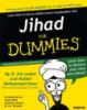 Джихад для тупых