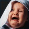 crybabyreport userpic