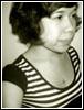 change_linda23 userpic