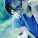 _1lunatic3_ userpic