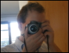 copernikus86 userpic