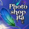 Photoshop_ita