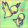 yell0w_birds userpic