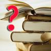 Where r da missing books?
