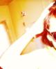 m_chely userpic