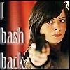 gwen bash back