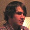 bk187 userpic
