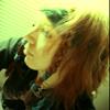 dok_zufaellig userpic