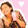 JUMP→daisuki