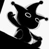 flavavicious userpic