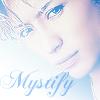 Gackt - Mystify