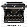 st_aurafina: NaNo