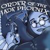 order of jade phoenix