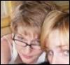 blondie0828 userpic