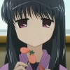 Sayoko flower